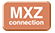 MXZ Connection