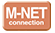 M-NET Connection