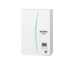 Ecodan Hydrobox Unit