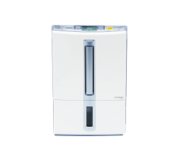Dehumidifier MJ-E16VX
